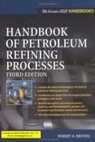Handbook Of Petroleum Refining Processes - MacGraw Hill Handbook