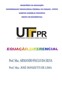 equacao_diferencial_2010