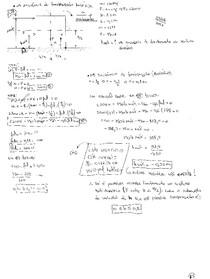 Tarefa 02A e 02B + extra Dinâmica dos Sólidos