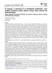 807045_b) Carvalho et al Leitura Pop Management Estudantes Adm Cadernos EBAPE