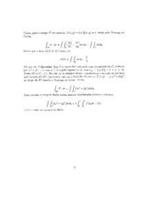 calculo3t1t6 (2)
