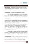 Direito Civil - AV1 - AV2