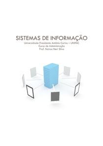 Apostila Sistemas de Informação