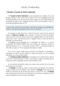 08 - Direitos Fundamentais