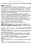 RESUMO DE PSICOLOGIA PARA PROVA  V2 - Cópia 01