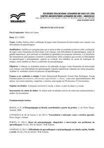 Entrega 1 - projeto_estagio_neuro_psicop