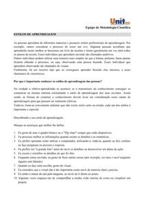 TESTE_para_descobrir_Estilos_de_Aprendizagem
