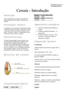 introcereaisresumo1