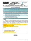 CCJ0053-WL-B-RA-01-Teoria Geral do Processo-Noções Preliminares sobre os Direitos