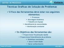 Slide_120424_103053_15