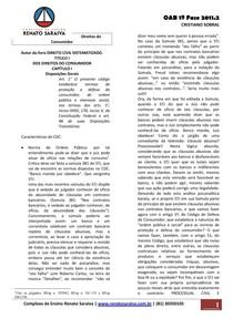 HDB - Anotação (7)