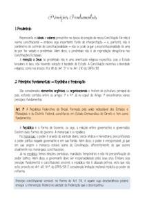 07 - Princípios Fundamentais