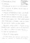 TEORIA DE CONTROLE - LAPLACE