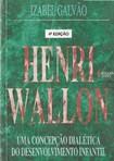 isabel_galvao_-_henri_wallon-_uma_concepo_dialtica_do_desenvolvimento_infantil-.-www.livrosgratis.net-.-