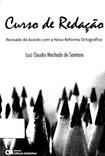 Curso de Redação - Luiz Claudio Machado de Santana