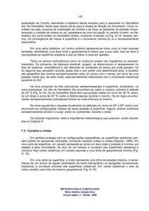 143_METEOROLOGIA_E_CLIMATOLOGIA_VD2_Mar_2006