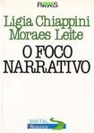 Livro Foco Narrativo -  Ligia
