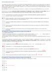 Apol Lógica e Sistemas de Ensino - 100