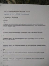 aol 4