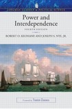 Keohane   Power and Interdependence