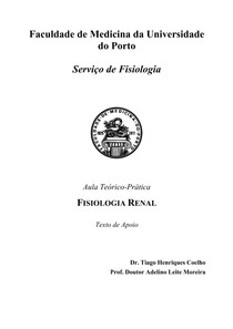 fisiologiarenal-fmup-130629155526-phpapp01
