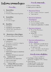 Sistema imunológico parte 2