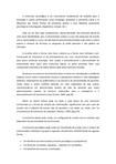 Temas Psicologia- Entrevista psicológica- Bleger