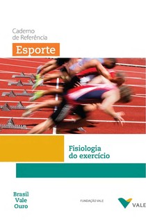 FISIOLOGIA do Exercicio VALE DO BRASIL 74