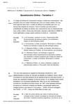 SU-B0022_ Questionário 2 Online