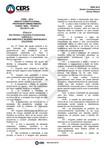 Aulas Direitos e Garantias Fundamentais