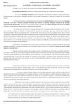 Jurisdição contenciosa e jurisdição voluntária