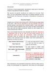 Mat Fin - Aula 02 - Descontos simples. Taxa de desconto efetiva. Equivalência Simples de Capitais.
