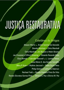 Livro Justiça restaurativa[1]
