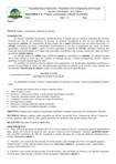 PRATICA 4   SOLUCOES (1)