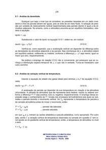 250_METEOROLOGIA_E_CLIMATOLOGIA_VD2_Mar_2006
