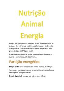 aula 7-continuação- energia