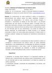 Programa-Proteção-Social-na-América-Latina_-2012_2 (1)