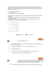 exercicios aula 5