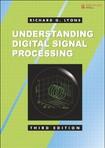Lyons, Richard G - Understanding Digital Signal Processing