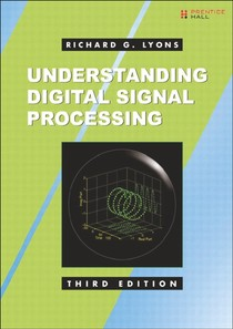 Lyons, Richard G - Understanding Digital Signal Processing