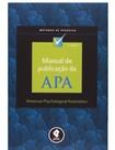 6ª ed MANUAL DE PUBLICAÇÃO DA APA pt.pdf 1