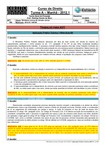 CCJ0053-WL-A-APT-06-Teoria Geral do Processo-Respostas Plano de Aula
