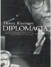 DIPLOMACIA  -  HENRY KISSINGER (1)