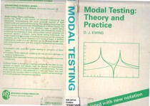 133501854 d j ewins modal testing theory and practice 150524151503 lva1 app6891