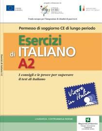 Esercizi-di-italiano-A2-2 - Italiano - 5
