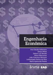 Livro engenheria economica enhagenharia 49 livro engenheria economica fandeluxe Images