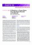 Exame Físico Cardiovascular - Braunwald
