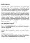 Convict Conditioning (Condenado Condicionado) - Paul Wade (Traduzido) - 03 Elevações de Pernas