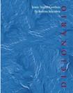 Dicionário de Veterinária Termos Técnicos-Científicos de Medicina Veterinária