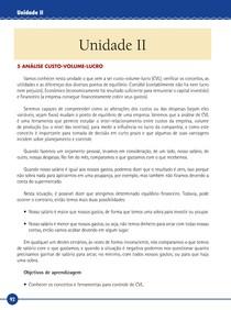 Livro Texto Unidade 2